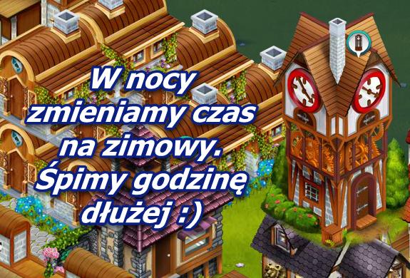 2013.10.26_11h33m45s_001
