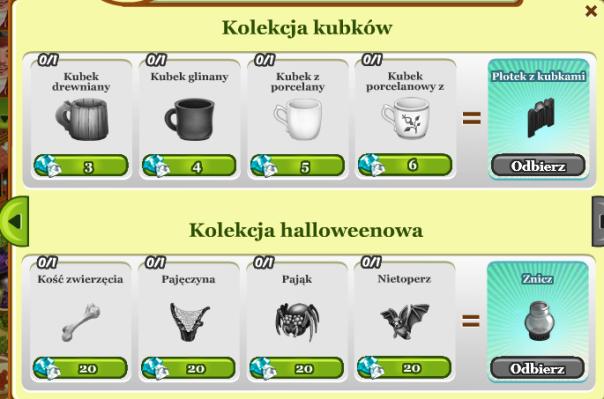 2013.10.29_18h12m06s_003