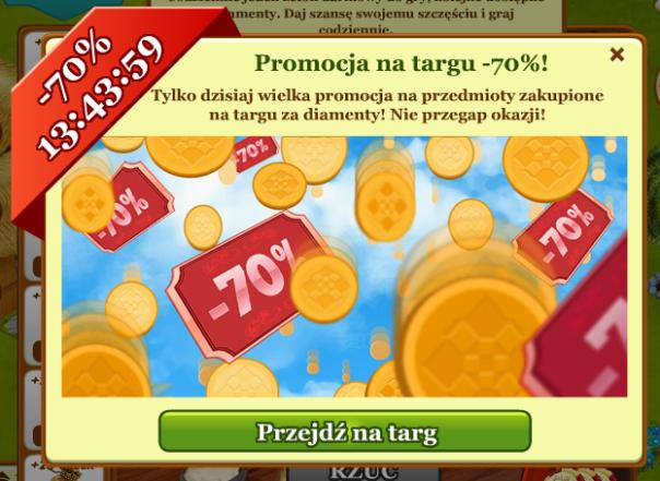 2013.12.13_10h16m02s_001