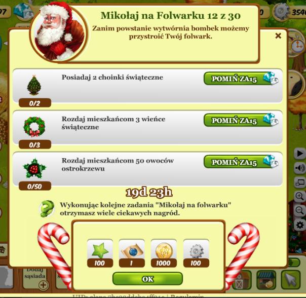 2013.12.15_10h04m41s_004