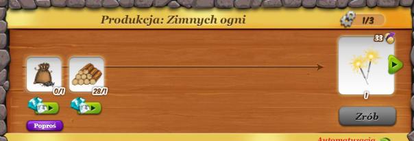 2013.12.27_22h23m45s_001