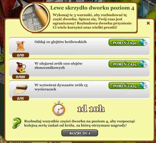 dworek4-1