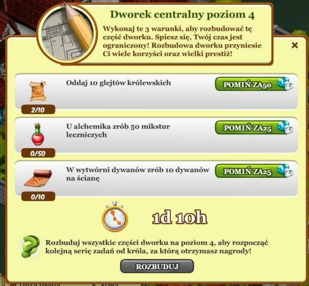 dworek4-2