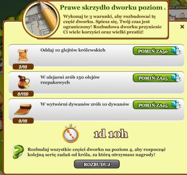 dworek4-3