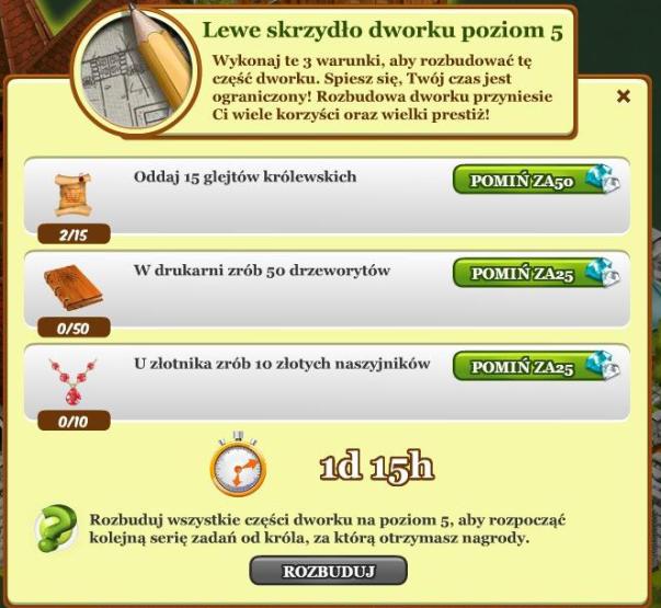 dworek5-1