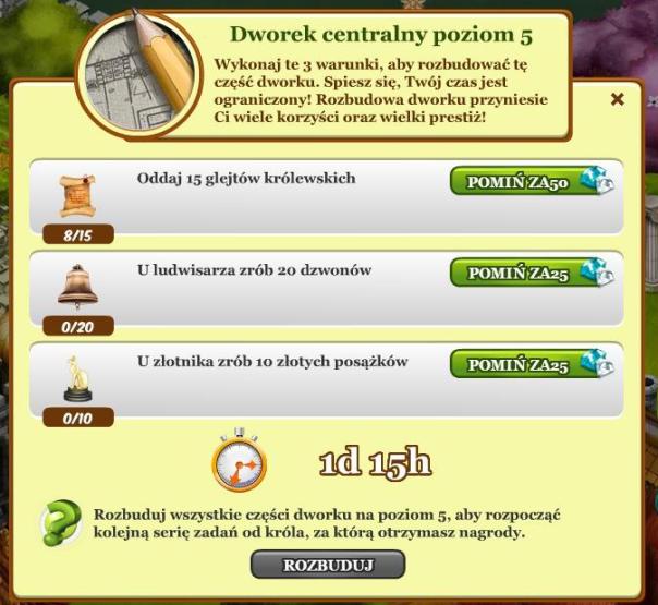 dworek5-2