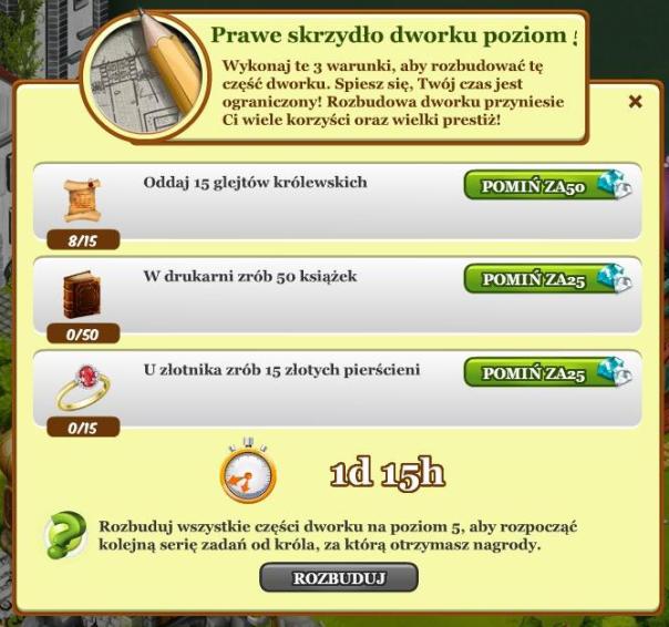 dworek5-3