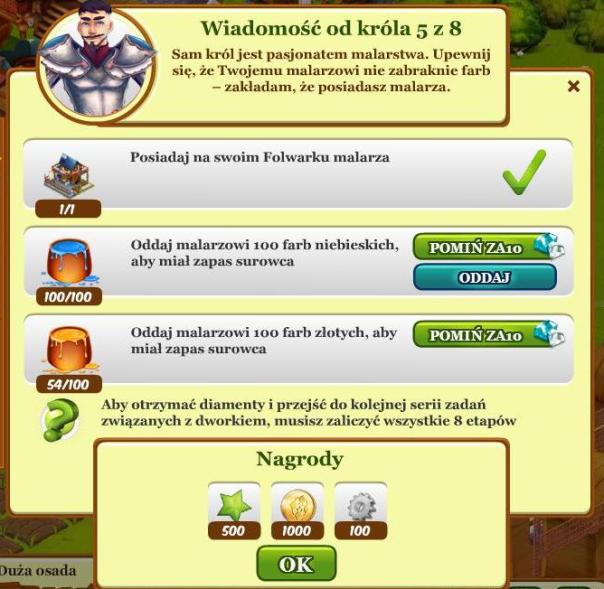 krol5