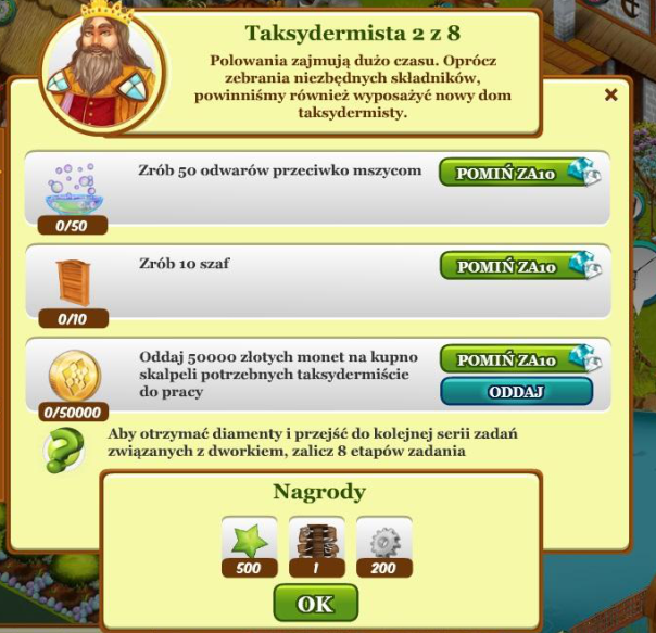 taks2