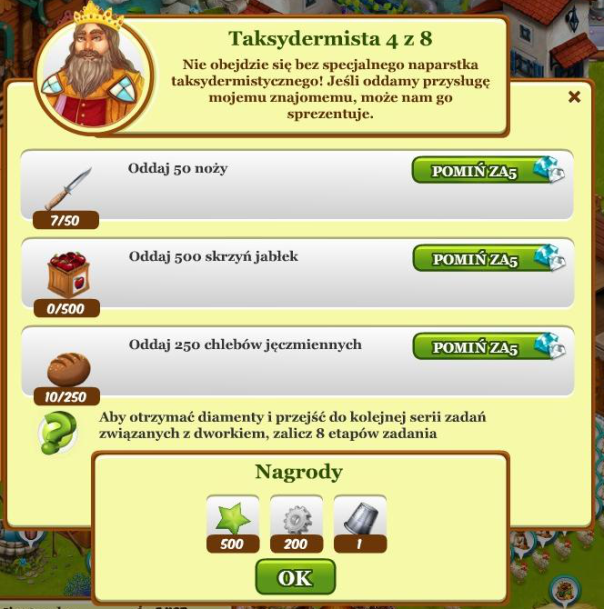 taks4