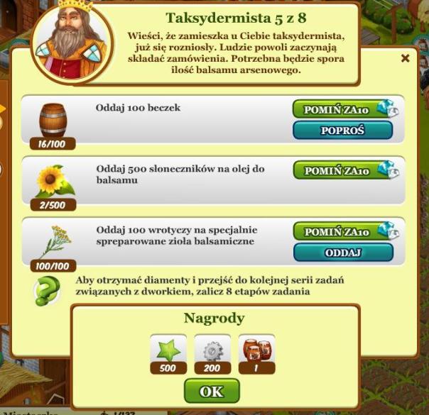 taks5