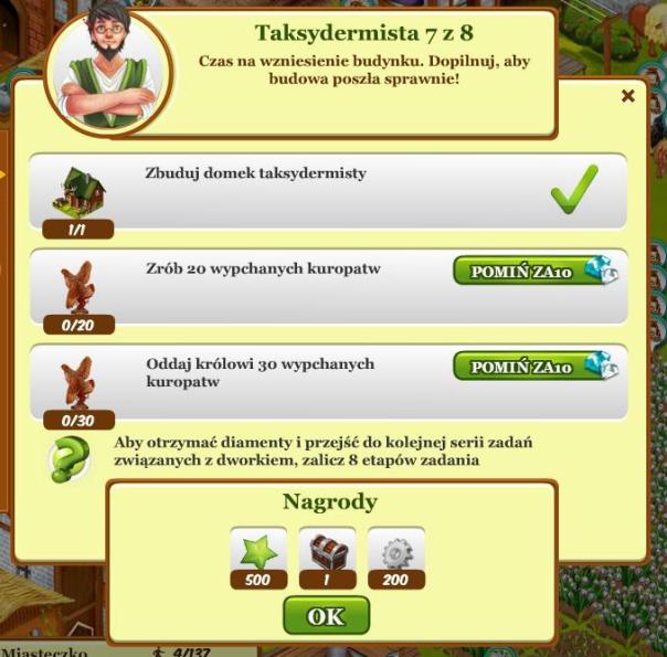 taks7