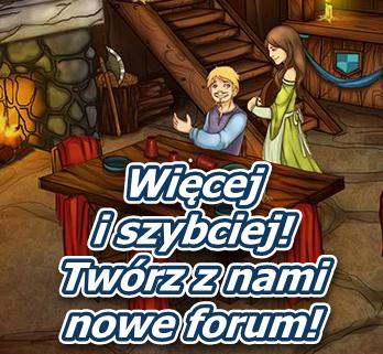 Nowe forum