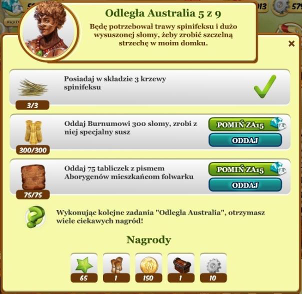 australia-5