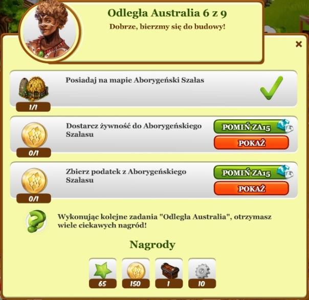 australia-6
