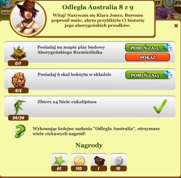 australia-8