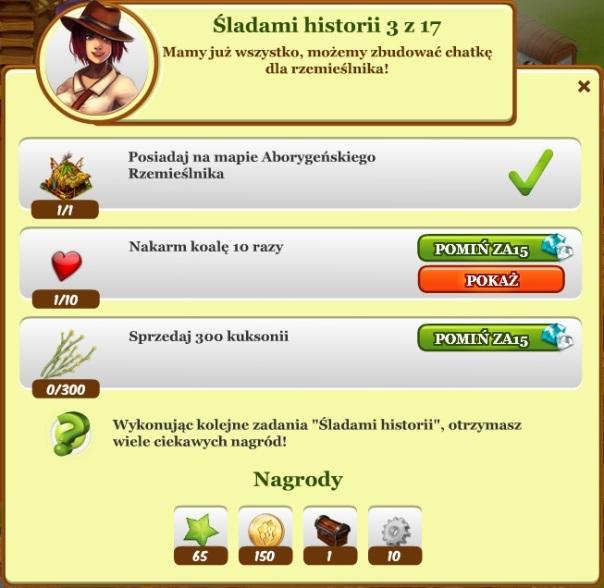 sladami historii - 3