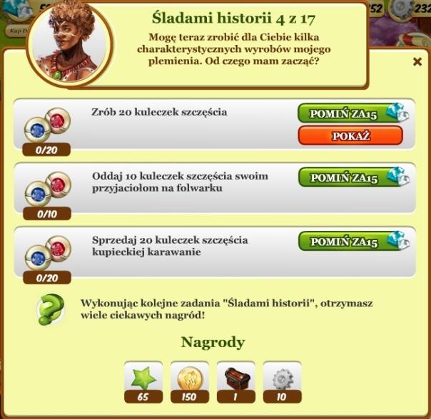 sladami historii - 4